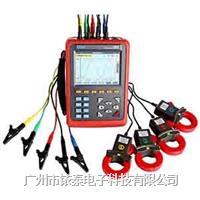 智能型三相电能质量分析仪ETCR5000 ETCR5000