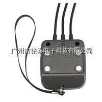 ETCR1000C-非接触检相器