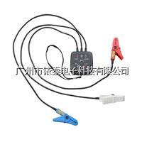 非接触检相器 ETCR1000C