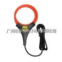 广州铱泰柔性线圈电流传感器ETCR200F ETCR200F