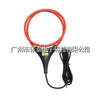 广州铱泰柔性线圈电流传感器ETCR300F ETCR300F
