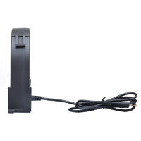 ETCR080KA开合式电流传感器