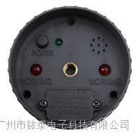 ETCR1600无线高压核相器