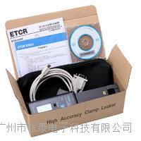 ETCR6000B汽车暗电流钳表