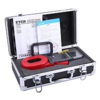 ETCR2000C+多功能钳形接地电阻测试仪