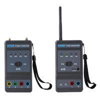ETCR1100台区相线识别仪