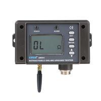 ETCR2800C接地电阻在线检测仪