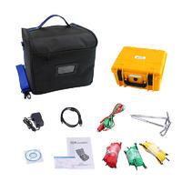 ETCR3000C数字式接地电阻测试仪