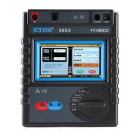 ETCR3850瞬态抑制二极管测试仪