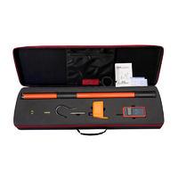 ETCR1800A无线高压验电器(带电压指示)