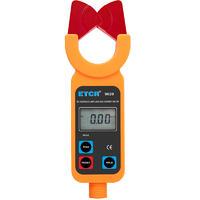ETCR9020高低压钳形漏电流表