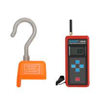 ETCR1800B无线高压验电器(带电压电流指示)
