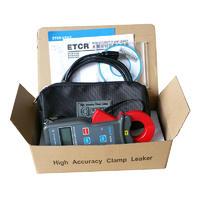 ETCR6300D直流漏电流钳表