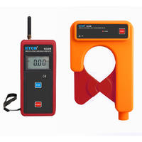 ETCR9220B无线高低压钳形漏电表