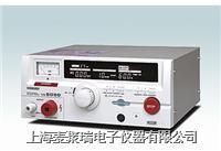 TOS5051 交直流耐压测试仪 TOS5051