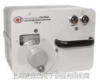 GenRad1422標準電容箱 GenRad1422