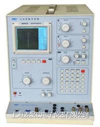 WQ4833晶体管图示仪 WQ4833