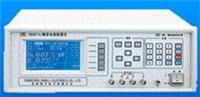 YD2617A精密电容测量仪 YD2617 YD2617A