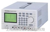 PST系列电源供应器  PST-3202/3201