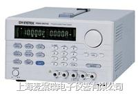 PSM系列直流稳压电源 PSM-2010/3004/6003