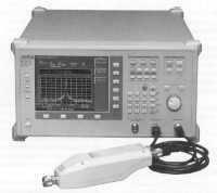 MJR ML2400A 功率計