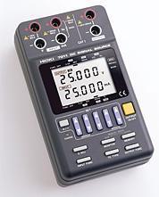 7011多功能校准器 7011