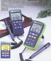 TES-1364温湿度计 TES-1364(-20℃-60℃)