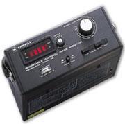 压电天平式数字粉尘计 MODEL 3511