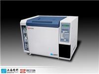 GC112A-G汽油芳烃色谱仪 GC112A-G