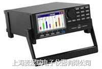 CHT8000多路温度采集器 CHT8000/CHT8000A/CHT8000B