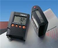 MP0R型两用涂层镀层测厚仪  MP0R
