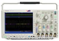 DPO4000B系列数字荧光示波器 DPO4014B/DPO4034B/DPO4054B/DPO4102B/DPO4104B/DPO41