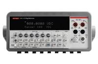 KEITHLEY2100六位半数字万用表 KEITHLEY2100