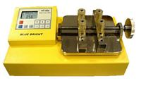 瓶盖扭力测试仪  HT-10S HT-50S HT-100S