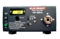 耐用型扭力测试仪 HP-10A/HP-20A/HP-50A/HP-100A