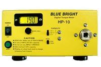扭力计HP HP-10 HP-20 HP-50 HP-100 HP-200