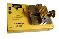 HT系列瓶盖扭力测试仪 HT-10/50/100  HT-10s/50s/100s   HT-10A/50A/100A