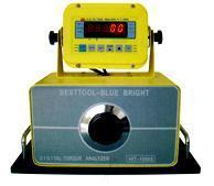 大量程扭力测试仪HIT-S系列 HIT-500S HIT-1000S HIT-2000S HIT-4000S  HIT-5000S