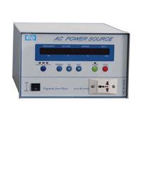 HY80系列(卧式)数位可编程变频电源 HY80