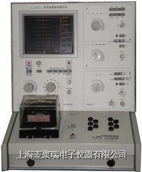 大功率数字存储晶体管图示仪XJ4833 XJ4829(200A/1000V)