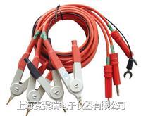 TH26035S高压测试电缆 TH26035S