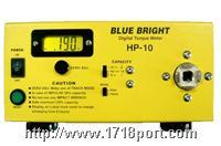 HP-100扭力测试仪 HP-100