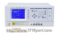 TH2828ALCR数字电桥 TH2828A(1MHz)