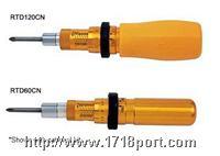 RTD扭力螺丝刀 RTD15CN RTD30CN RTD60CN RTD120CN RTD260CN RTD500CN