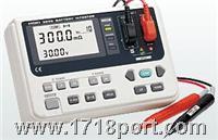 电池测试仪3555 3555