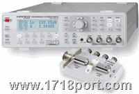 HM8118惠美LCR数字电桥 HM8118(200KHz)