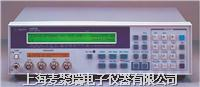 4263BLCR数字电桥 Agilent4263B(100KHz)