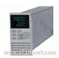 电子负载 IT8711 200W