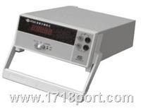 直流低电阻测试仪 PC9A PC9A-1