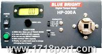 扭力测试仪 HP-300A HP-250A
